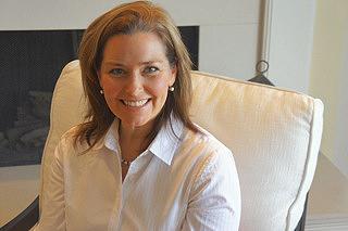 Susan Ambrosini