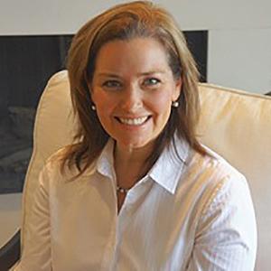 Mary Martorano